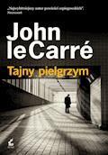 Tajny pielgrzym - John le Carré - ebook