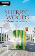 Bezpieczna przystań - Sherryl Woods - ebook