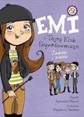 Emi i Tajny Klub Superdziewczyn. Źrebaki i rumaki - Agnieszka Mielech - ebook
