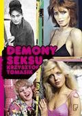 Demony seksu - Krzysztof Tomasik - ebook