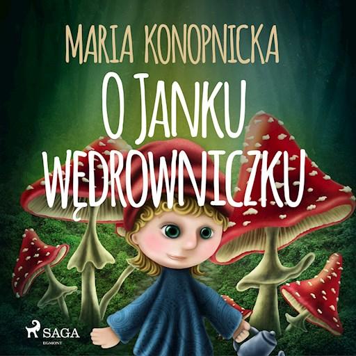 A Czy Wiesz Dziecino Miła Dodruk Maria Konopnicka Ebook