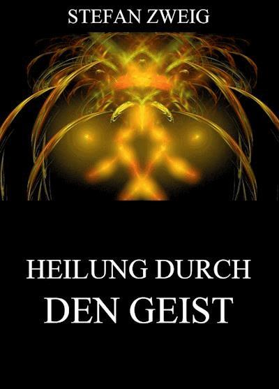 Ungeduld Des Herzens Stefan Zweig Ebook Legimi Online
