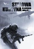 Battlefield 3 Rosjanin Ebook