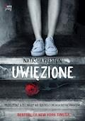 Uwięzione - Natasha Preston - ebook