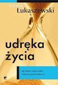 Udręka życia. Jak ludzie radzą sobie z lękiem przed śmiercią - Wiesław Łukaszewski - ebook