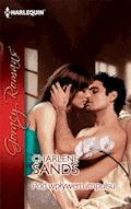 Pod wpływem impulsu - Charlene Sands - ebook