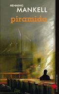 Piramida - Henning Mankell - ebook