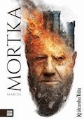 Królewska Talia - Marcin Mortka - ebook