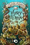 Wyspy Plugawe - Marcin Mortka - ebook