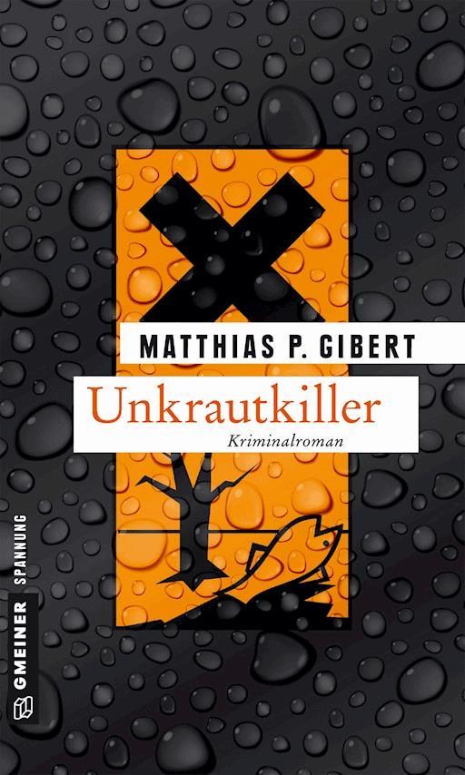 Bruchlandung Matthias P Gibert Ebook Legimi Online