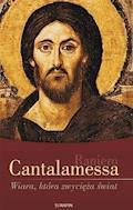 Wiara, która zwycięża świat - Raniero Cantalamessa - ebook