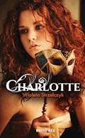 Charlotte - Wioleta Strzelczyk - ebook