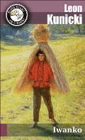 Iwanko - Leon Kunicki - ebook