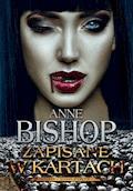 Zapisane w kartach. Tom 5. Inni - Anne Bishop - ebook
