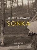Sońka - Ignacy Karpowicz - audiobook
