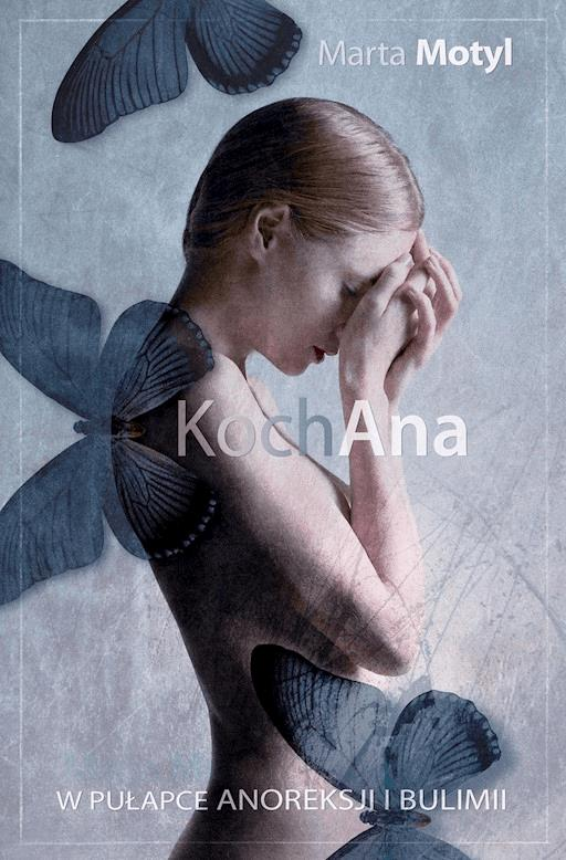 umawiać się z kimś z anoreksją umawianie się z przedstawicielem handlowym