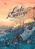 Lato Rudiego - Sergiusz Urbanowicz - ebook