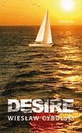 Desire - Wiesław Cybulski - ebook