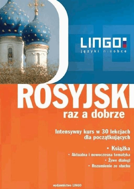 Rosyjski Rozmówki Ze Słowniczkiemwersja Mobilna Mirosław