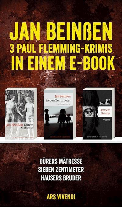 Todesfrauen Jan Beinßen Ebook Legimi Online