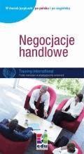 Negocjacje handlowe - Astrid Heeper, Michael Schmidt - ebook