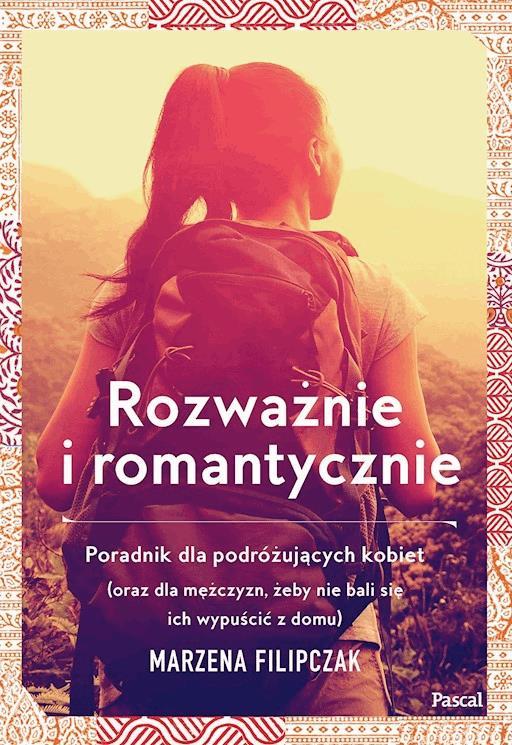 serwis randkowy Mołdawia