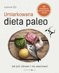 Umiarkowana Dieta Paleo Leanne Ely Ebook Legimi Online