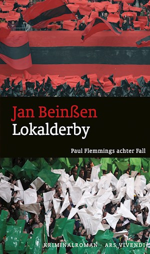 Die Meisterdiebe Von Nürnberg Ebook Jan Beinßen Ebook