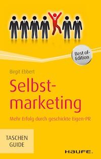 Selbstmarketing Birgit Ebbert Ebook Legimi Online