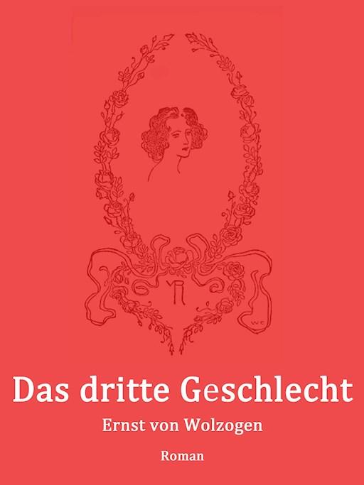 Die Kinder Der Exzellenz Ernst Von Wolzogen Ebook
