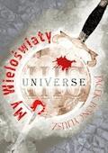 My Wieloświaty - Jacek Poncyliusz - ebook