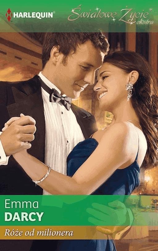 Tańcząc z gwiazdami Michaelem i Emmą