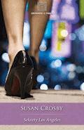 Sekrety Los Angeles - Susan Crosby - ebook