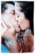 Daj nam ostatnią szansę - Abbi Glines - ebook