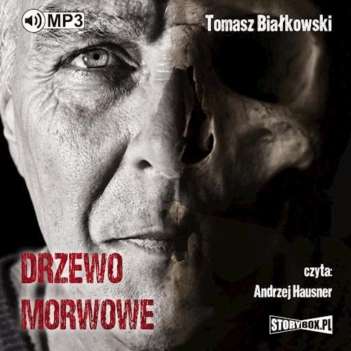 Małe Historie Rodzinne Tomasz Białkowski Ebook Legimi