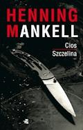 Cios. Szczelina (Piramida. Część 1) - Henning Mankell - ebook