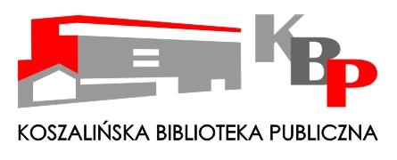 Koszalińska Biblioteka Publiczna