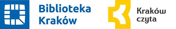 Biblioteki w Krakowie