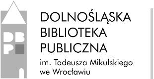 Dolnośląska Biblioteka Publiczna im. Tadeusza Mikulskiego we Wrocławiu