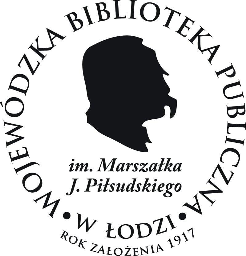 Konsorcjum Bibliotek Publicznych Województwa Łódzkiego