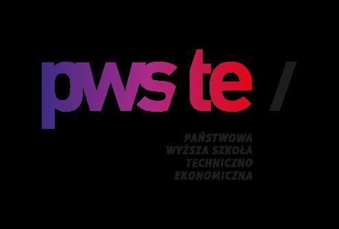 Biblioteka PWSTE im. ks. Bronisława Markiewicza w Jarosławiu